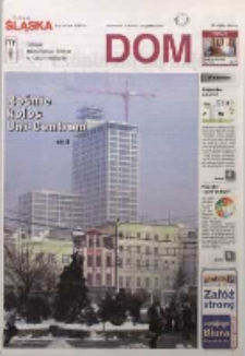 Dom, 2002, 09.01