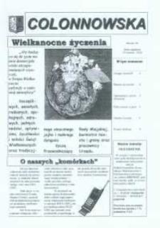 Colonnowska 2002, nr 70.
