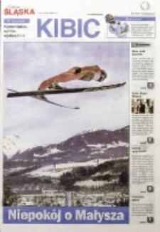 Kibic, 2002, 07.01