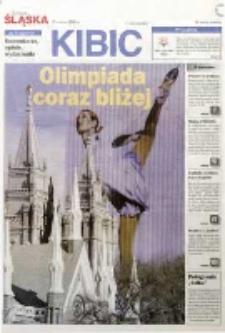 Kibic, 2002, 02.02