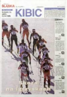 Kibic, 2002, 23.02