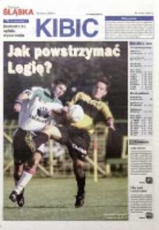 Kibic, 2002, 30.03