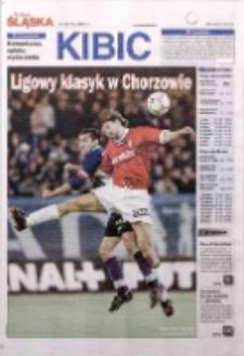 Kibic, 2002, 13.04