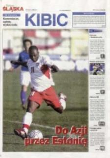 Kibic, 2002, 18.05