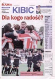Kibic, 2002, 17.08