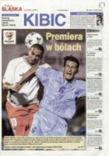 Kibic, 2002, 09.09
