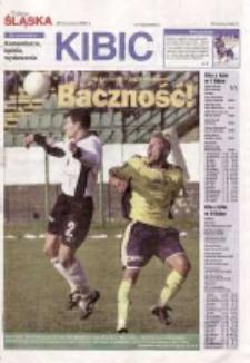 Kibic, 2002, 28.09