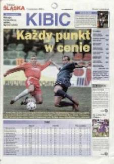 Kibic, 2002, 07.10