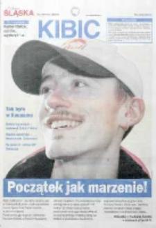 Kibic, 2002, 30.11