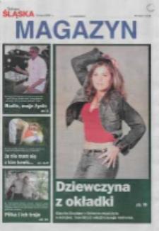 Magazyn, 2002, 31.05