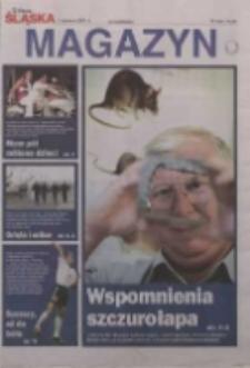 Magazyn, 2002, 07.06