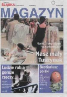 Magazyn, 2002, 09.08