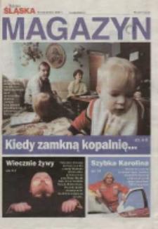 Magazyn, 2002, 18.10