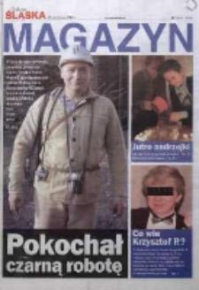 Magazyn, 2002, 29.11