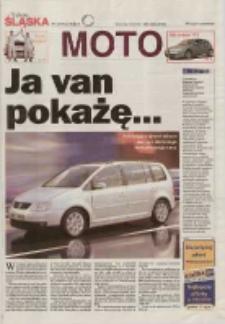 Moto, 2002, 22.08