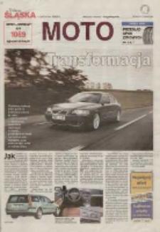 Moto, 2002, 14.11