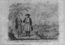 Der Breslauische Erzähler, 1801, Jg. 2, No. 9