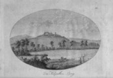 Der Breslauische Erzähler, 1801, Jg. 2, No. 47