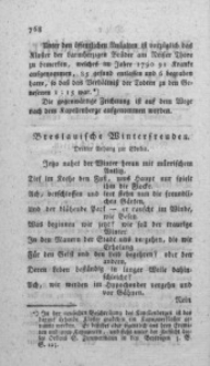 Der Breslauische Erzähler, 1801, Jg. 2, No. 49