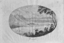 Der Breslauische Erzähler, 1802, Jg. 3, No. 40