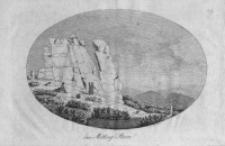 Der Breslauische Erzähler, 1802, Jg. 3, No. 42