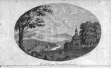 Der Breslauische Erzähler, 1803, Jg. 4, No. 30