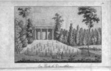 Der Breslauische Erzähler, 1803, Jg. 4, No. 34