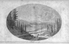 Der Breslauische Erzähler, 1803, Jg. 4, No. 47