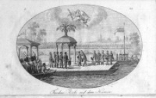 Der Breslauische Erzähler, 1807, Jg. 8, No. 30