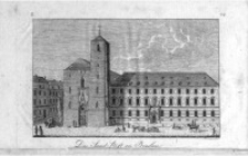 Der Breslauische Erzähler, 1807, Jg. 8, No. 42