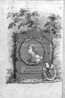 Der Breslauische Erzähler, 1807, Jg. 8, No. 46