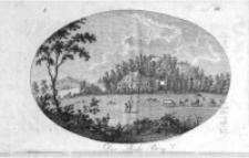 Der Breslauische Erzähler, 1807, Jg. 8, No. 51