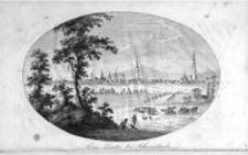 Der Breslauische Erzähler, 1809, Jg. 10, No. 36