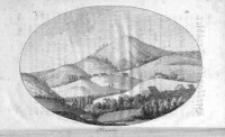 Der Breslauische Erzähler, 1809, Jg. 10, No. 52