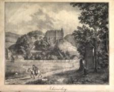 Der Schlesische Stadt- und Land-Bote, 1833, Jg. 1, H. 10