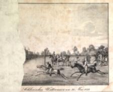 Der Schlesische Stadt- und Land-Bote, 1833, Jg. 1, H. 12
