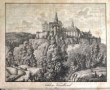 Der Schlesische Stadt- und Land-Bote, 1833, Jg. 1, H. 16