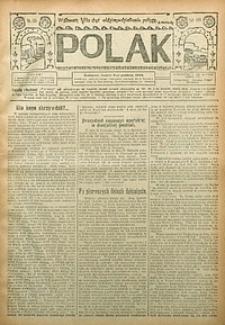 Polak, 1918, R. 16, nr 145