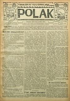 Polak, 1918, R. 16, nr 150