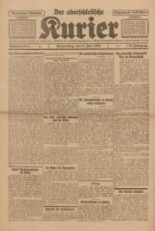 Der Oberschlesische Kurier, 1922, Jg. 16, Nr. 151