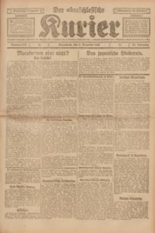 Der Oberschlesische Kurier, 1921, Jg. 15, Nr. 278