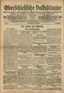 Oberschlesische Volksstimme, 1918, Jg. 44, Nr. 106