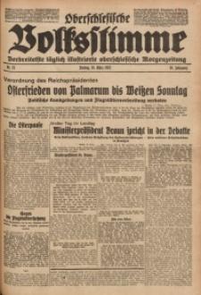 Oberschlesische Volksstimme, 1932, Jg. 58, Nr. 78