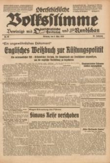 Oberschlesische Volksstimme, 1935, Jg. 61, Nr. 65