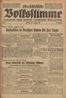Oberschlesische Volksstimme, 1933, Jg. 59, Nr. 53