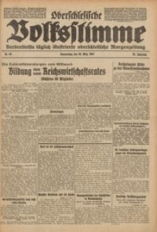 Oberschlesische Volksstimme, 1933, Jg. 59, Nr. 86