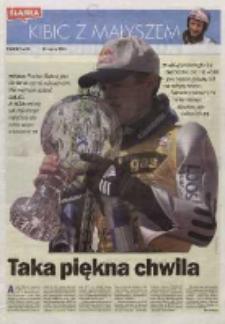 Kibic z Małyszem, 2003, 24.03