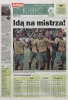 Kibic, 2003, 19.05