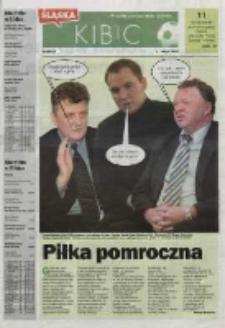 Kibic, 2003, 31.05