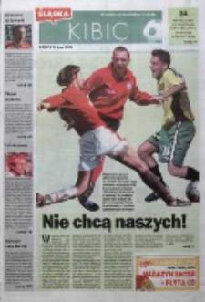 Kibic, 2003, 19.07